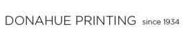 Donahue Printing